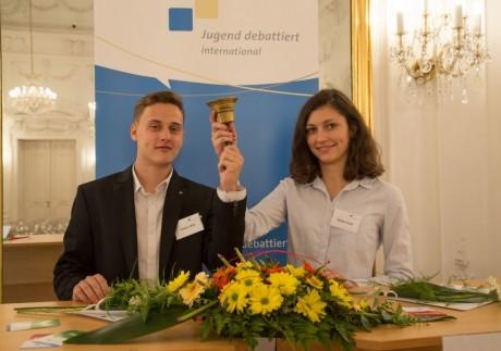 gyoztesek Hutter Otto + Balazs Fanni