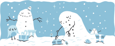 header_upper_snowmen