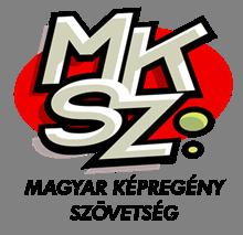 image042