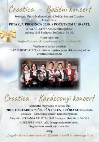 _karacsonyi_koncert (2)