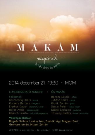 makam_plakat_webes