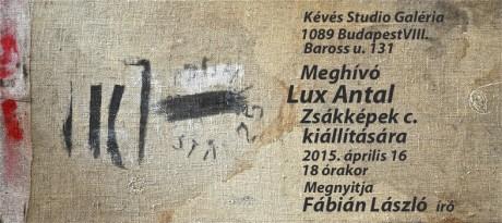 meghívó  zsák kép 2