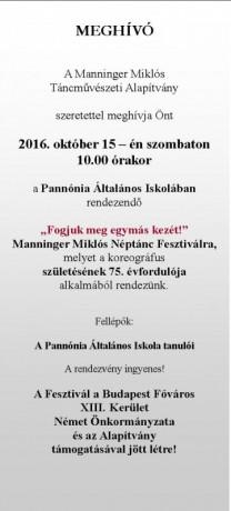 meghivo_3_pannonia