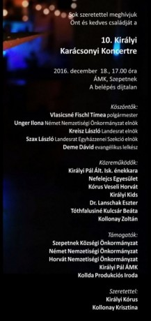 meghivo-10-kiralyi-karacsonyi-koncert-02