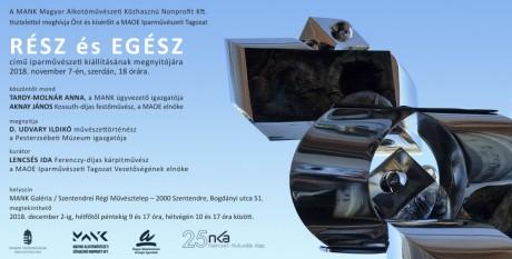 meghivo_resz_es_egesz