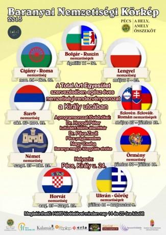 nemzetisegek2015-k