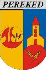onkormanyzat_logo