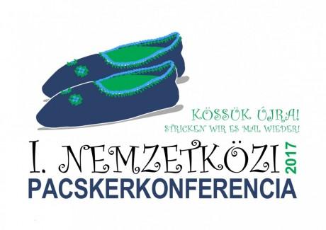 pacsker_logo