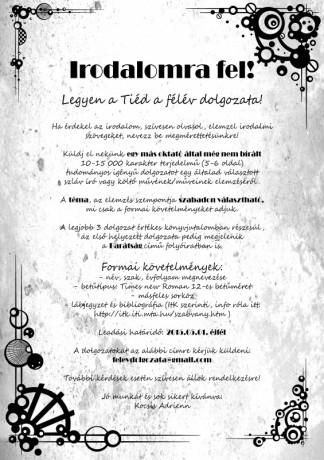 plakát2