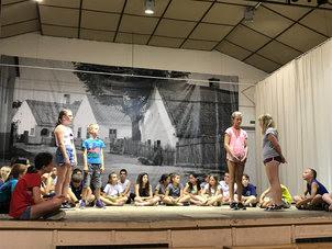 színjátszó tábor2