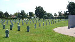 szekesfehervar-soldatenfriedhof