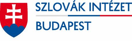 szlovak_intezet