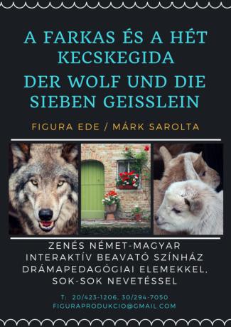 szorolap_farkas_kecske