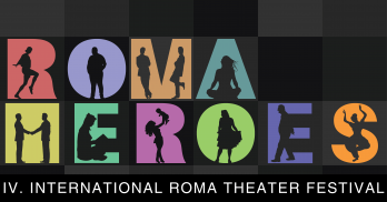 thb-roma-heroes-festivalevent