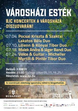varoshazi_estek_final