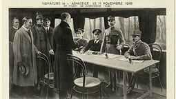 waffenstillstand-compiegne-1918
