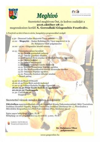 x_geresdlaki_gozgomboc_fesztival